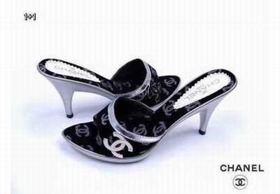 bbbfed9e079a ... Chaussures chanel pas cher securise,Chaussures chanel made china,Chaussures  chanelt manufacture de chaussure