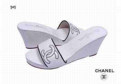 Chaussures chanel pas cher taille 43,Chaussures chanel foot locker info,Chaussures  chanel noir rose a0385e8fda8