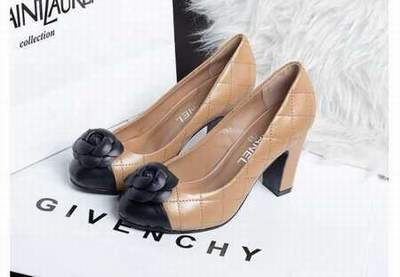 4d3cffd31a0 Chaussures chanel pas chere 2013