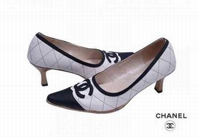Chaussures chanel plus 1 tuned eu,Chaussures chanel femme taille 39,Chaussures  chanel rasta pas chere a8839acafd9