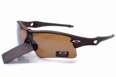 ... Oakley a prix casse,lunette de soleil tod s,lunette Oakley jupiter pas  cher ... 16589b422835