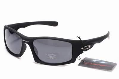 Oakley lunette pilote,acheter branche lunette Oakley,lunette de soleil  Oakley pour femme pas cher 915b6a4bd0f2