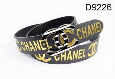Pas Cher boutique Ceinture chanel Femme,ceinture chanel avec h,karate  ceinture 9e351e37f7c