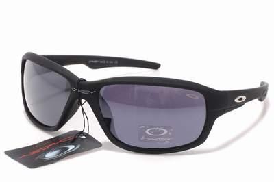 acheter lunette ray ban pas cher,lunette Oakley radar path pas cher,lunette  de soleil Oakley ... 6ea4fd3494f3