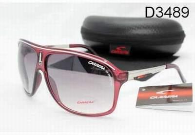 9b0f4430941552 acheter lunette,lunettes carrera discount,lunette de soleil vintage