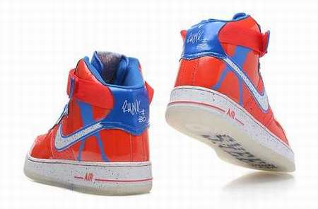 code promo ca27a 081dc air force one pas cher taille 38,air force one pas cher nike ...