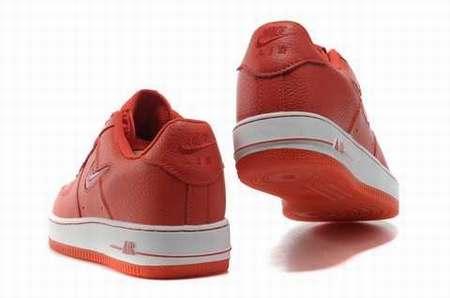 acheter en ligne 18e8a 682f1 air force rouge homme,adidas air force femme,air force one ...