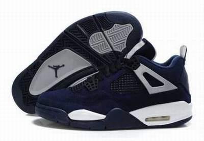 détaillant en ligne 1d428 fc4e0 air jordan superfly 2 pas cher,grossiste chaussures jordan ...
