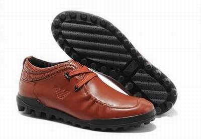 34a6b08dcd1 Chaussures Discount Basket Armani armani France Prix Homme qrn4xHP6q