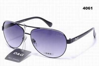 ... avis lunettes gunnar call of duty mw3,lunette gunnar suisse,lunettes  gunnar jigsaw test ... d1b71457ca3b