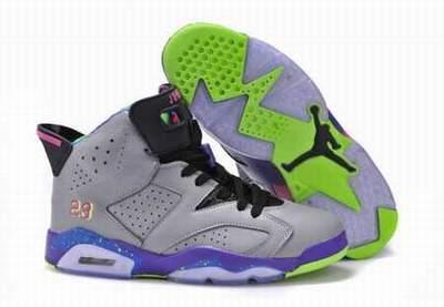 prix le plus bas 1e7d4 515ee basket jordan 6 pour femme,jordan femme taille 39,chaussure ...
