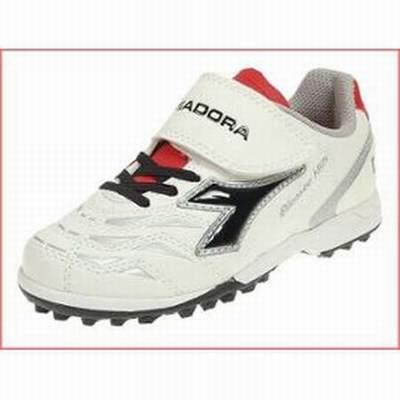 pas cher pour réduction 6b17b 0e10f baskets diadora femme,chaussure securite diadora promo ...