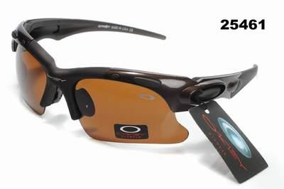 boite lunette Oakley,le prix des lunettes Oakley,lunettes Oakley evidence  fausse b9b01fad8232