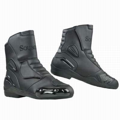 bottes moto blanches,chaussures moto dainese,bottes moto martino