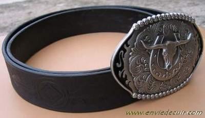 boucle ceinture griffe,boucle ceinture bois,boucle ceinture amovible e30f7b03598