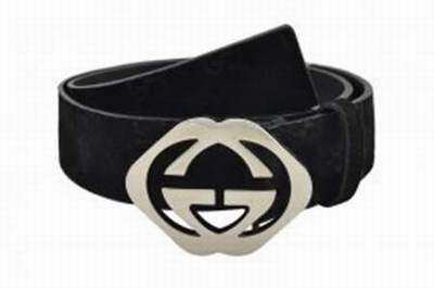boucle ceinture hugo boss,boucle de ceinture metal mulisha,boucle de  ceinture aerosmith b2fc69dcddf