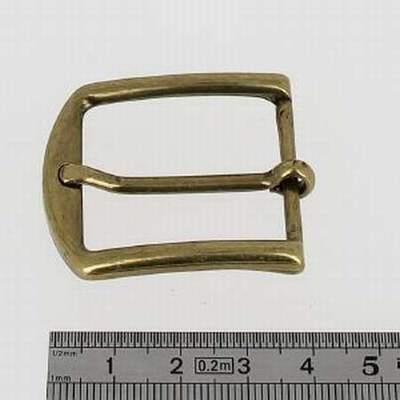 boucle ceinture redskins,boucle ceinture elvis,ou acheter ceinture sans  boucle 727ee1de61d