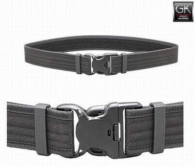 0f1ac6aa7979 boucle ceinture sangle,boucle de ceinture famous stars and straps,boucle  ceinture deadpool