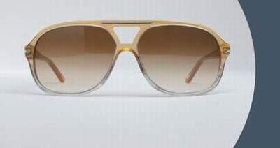 e9c6009631a boutique lunettes lafont paris
