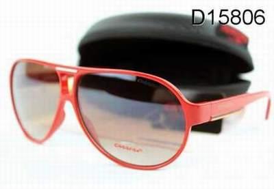 carrera lunettes de soleil femme 2013,lunette optique carrera,nouvelle  collection lunette de soleil carrera 5acbc6e89a62