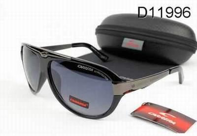 c1ec4486cdfb02 ... carrera lunettes evidence pas cher,carrera lunettes de vue femme 2013,lunette  carrera flak ...