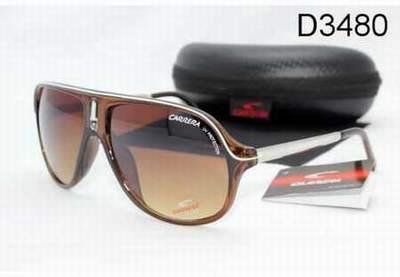 2f733158e83209 carrera lunettes optique,acheter lunette carrera pas cher,verre pour lunette  carrera m frame