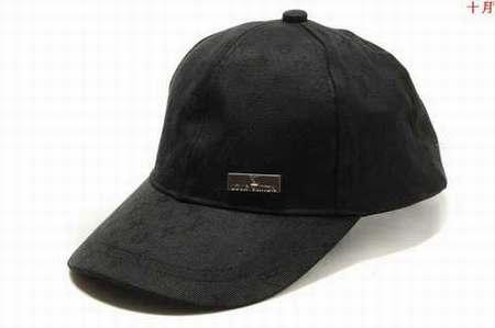 bef8b6dadc32 ... casquette freegun homme,casquette ny pas cher pour garcon,casquette  hiver homme sport ...