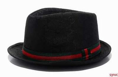 casquette gucci de fille,quelle casquette gucci,casquette gucci taille 7 2ff96ebac49