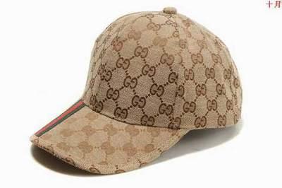 ba654e35f213 casquette gucci gucci,casquette gucci prix en magasin,casquette pas cher fox