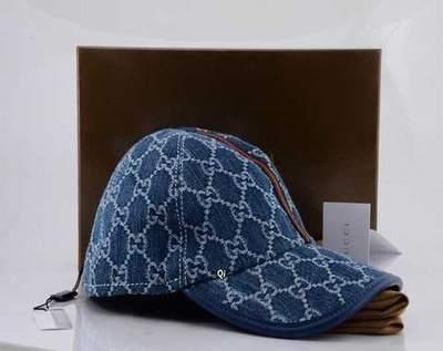 paquet à la mode et attrayant construction rationnelle vente à bas prix casquette gucci petite taille,taille casquette gucci 7 ...