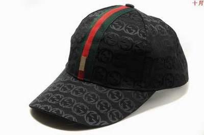 f8cd71dcd521 casquette gucci site officiel,casquette gucci pas cher taille 7,casquette  gucci chine