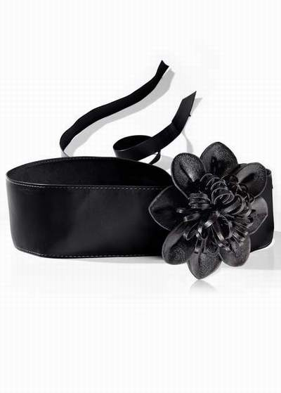 ... ceinture a nouer or,achat ceinture a nouer,grossiste ceinture a nouer  ... 4bf64a602ff