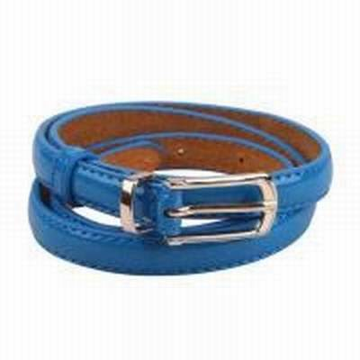 ceinture abdo vibratone,ceinture abdo sport elec go sport,exercice abdo  ceinture abdominale 87f2339b427