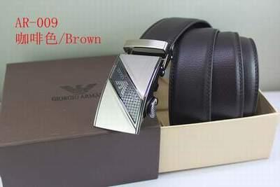 ceinture abdominale homme pas cher,ceinture led pas cher,ceintures larges pas  cher c55974ed5f7