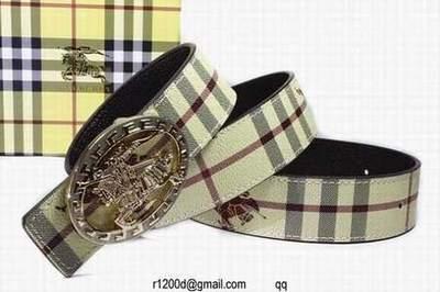 25b3afed11ea ceinture ado garcon de marque,ceinture abdo slendertone flex,ceinture  abdominale abdo tonic