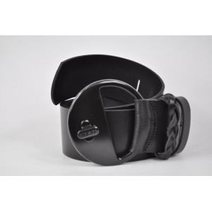 ... ceinture bubi diesel,ceinture femme diesel cuir,fausse ceinture diesel  ... d437641055d
