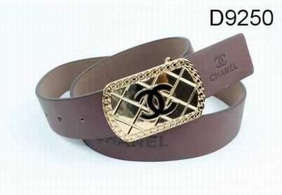 ceinture chanel coeur,ceinture chanel pas cher vendre,mode homme cuir 0e7637a1c07