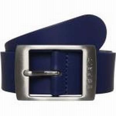 ceinture cuir esprit sud,ceinture esprit marron,ceinture esprit femme 3dc987f826d