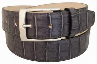 c007ca7574b8 ceinture cuir grise femme,ceinture grise homme,ceinture grise fine