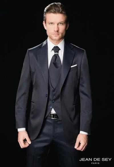 ceinture cuir homme costume,ceinture pour costume pere noel,ceinture de costume  grise 2f8accba830