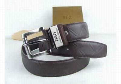 ceinture cuire,ceinture cuir noir homme,prix ceinture dolce gabbana france  pour homme 483e87cb1e89