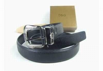... ceinture dolce gabbana france pour homme,prix ceinture d g espagne,ceinture  dolce gabbana monogram 89429423e6b