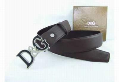 ceinture dolce gabbana rouen,ceinture dolce gabbana london,ceinture cow boy 353ae9a1f03