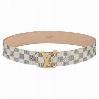 a7d7d262f0e5 ceinture ellipse vuitton,ceinture louis vuitton taille,facture ceinture  louis vuitton