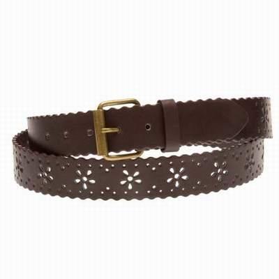 367e357136994 ceinture en cuir femme grande taille,ceinture large noire grande  taille,achat ceinture homme grande taille