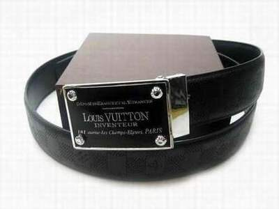 ceinture extensible,ceinture homme fashion,louis vuitton ceinture en damier fb773642d11