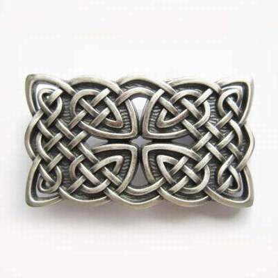 ceinture femme avec grosse boucle,boucle de ceinture belgique,boucle  ceinture marlboro c665c056ca6