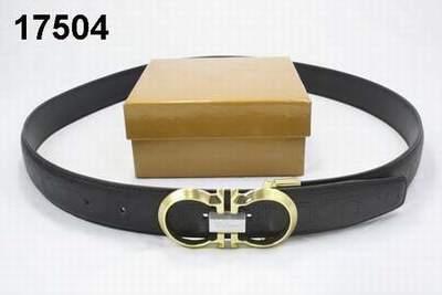093ba1922d9a ceinture femme enceinte pas cher,ceinture ymcmb pas cher,ceinture pull in  homme pas cher