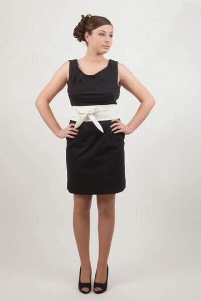 ceinture femme grande taille a nouer,ceinture a nouer tuto,ceinture  taekwondo nouer c5f59398340