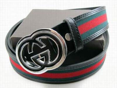74a886bc630 ceinture fred perry pas cher